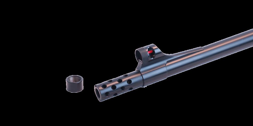 Bansner & Company Custom Gunsmithing Services